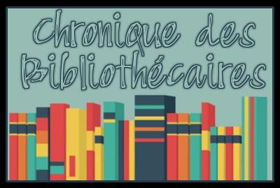 http://gazette.poudlard12.com/public/Ginny/Gazette_113/chronique_des_bibliotheques.png