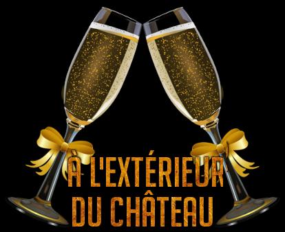 http://gazette.poudlard12.com/public/Ginny/Gazette_123/a_l_exterieur_du_chateau.png