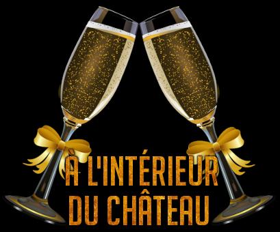 http://gazette.poudlard12.com/public/Ginny/Gazette_123/a_linterieur_du_chateau.png