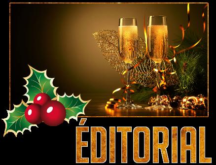 http://gazette.poudlard12.com/public/Ginny/Gazette_123/editorial.png