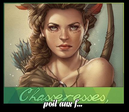 http://gazette.poudlard12.com/public/Ginny/Gazette_124/chasseresses__poil_aux_f_.png