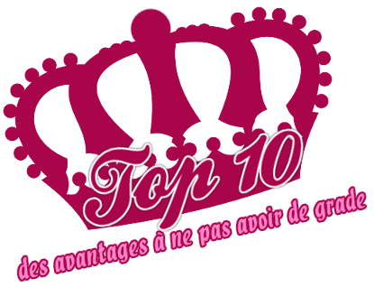 http://gazette.poudlard12.com/public/Ginny/Gazette_124/top_10.png