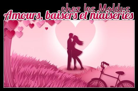 http://gazette.poudlard12.com/public/Ginny/Gazette_125/Amours__baisers_et_niaiseries_chez_les_Moldus.png