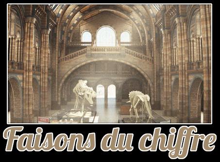 http://gazette.poudlard12.com/public/Ginny/Gazette_125/Faisons_du_chiffre.png