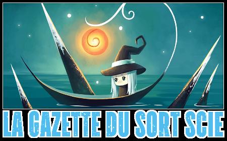 http://gazette.poudlard12.com/public/Ginny/Gazette_125/La_gazette_du_sort_scie.png