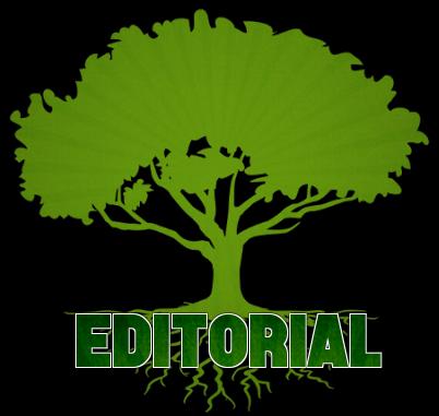 http://gazette.poudlard12.com/public/Ginny/Gazette_125/editorial.png