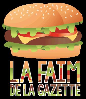 http://gazette.poudlard12.com/public/Ginny/Gazette_125/la_faim_de_la_gazette.png
