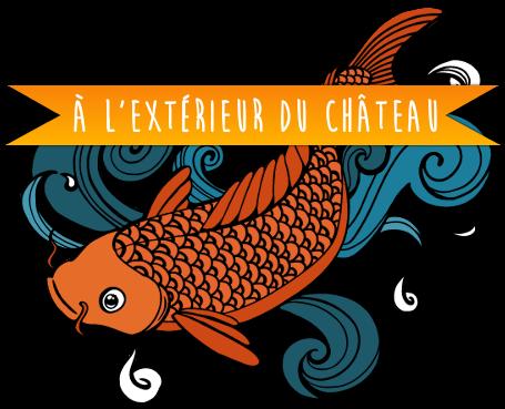 http://gazette.poudlard12.com/public/Ginny/Gazette_126/A_l_exterieur_du_chateau.png