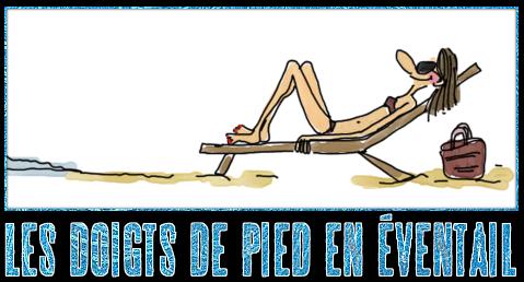 http://gazette.poudlard12.com/public/Ginny/Gazette_126/Les_doigts_de_pied_en_eventail.png