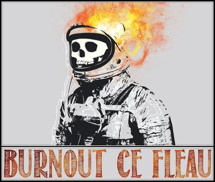 http://gazette.poudlard12.com/public/Ginny/Gazette_126/burnout_ce_fleau.png