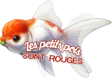 http://gazette.poudlard12.com/public/Ginny/Gazette_126/les_petits_pois_sont_rouges.png