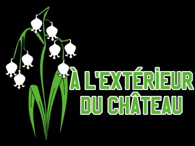 http://gazette.poudlard12.com/public/Ginny/Gazette_127/A_l_exterieur_du_chateau.png