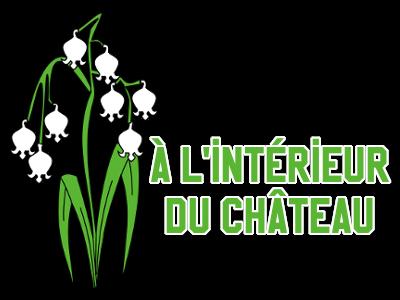 http://gazette.poudlard12.com/public/Ginny/Gazette_127/A_l_interieur_du_chateau.png