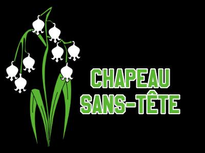 http://gazette.poudlard12.com/public/Ginny/Gazette_127/Chapeau-sans-tete.png