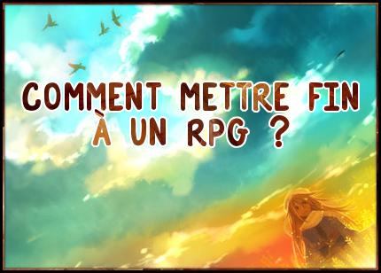 http://gazette.poudlard12.com/public/Ginny/Gazette_127/Comment_mettre_fin_a_un_RPG.png