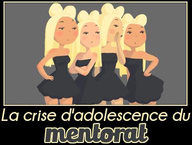 http://gazette.poudlard12.com/public/Ginny/Gazette_127/La_crise_d_adolescence_du_mentorat.png