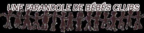http://gazette.poudlard12.com/public/Ginny/Gazette_128/Une_farandole_de_bebes_clubs.png
