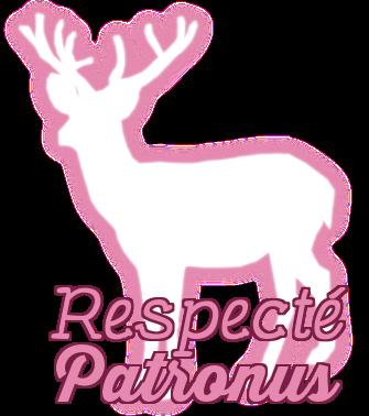 http://gazette.poudlard12.com/public/Ginny/Gazette_129/Respecte_Patronus.png