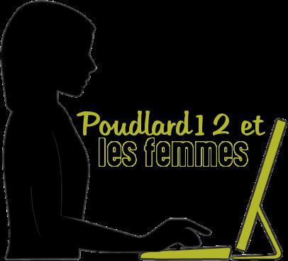 http://gazette.poudlard12.com/public/Ginny/Gazette_130/Poudlard12_et_les_femmes.png