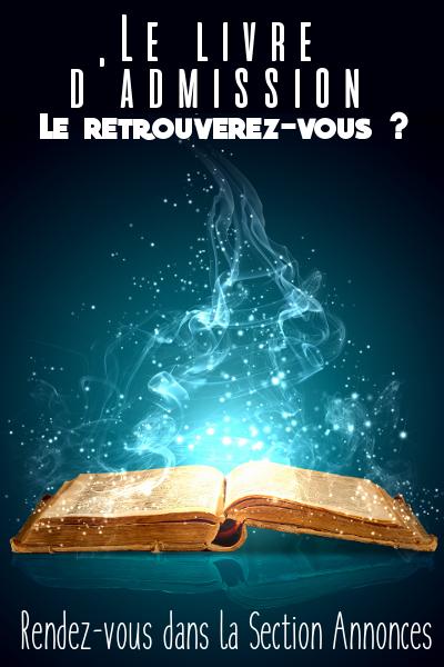 http://gazette.poudlard12.com/public/Ginny/Gazette_131/Le_livre_d_admission.png