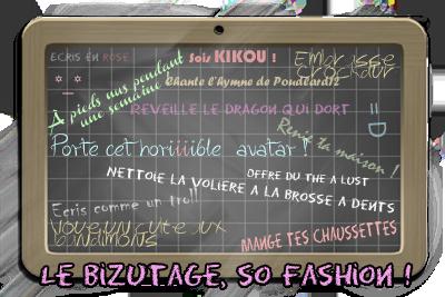http://gazette.poudlard12.com/public/Isabelle/83/Le_bizutage__so_fashion__.png