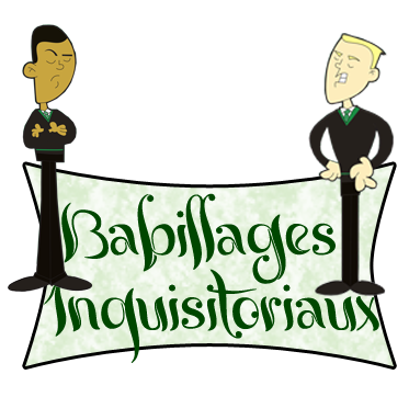 Babillages_Inquisitoriaux.png