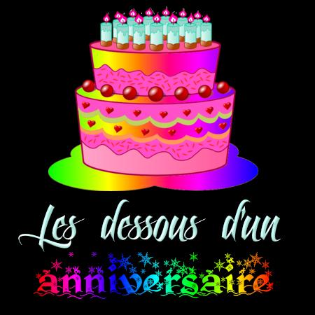 http://gazette.poudlard12.com/public/Lea/129/Les_dessous_d_un_anniversaire.png