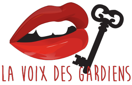 http://gazette.poudlard12.com/public/Lea/131/La_Voix_des_Gardiens.png