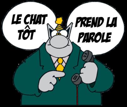http://gazette.poudlard12.com/public/Lea/132/Le_chat_tot_prend_la_parole.png