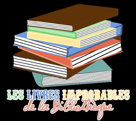 http://gazette.poudlard12.com/public/Lea/138/Les_livres_improbables_de_la_bibliotheque.png