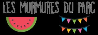 http://gazette.poudlard12.com/public/Lea/142/Les_murmures_du_parc.png