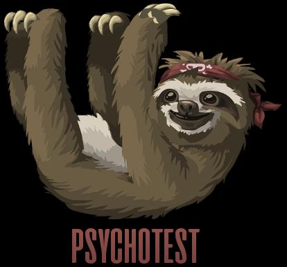 http://gazette.poudlard12.com/public/Lea/142/Psychotest.png