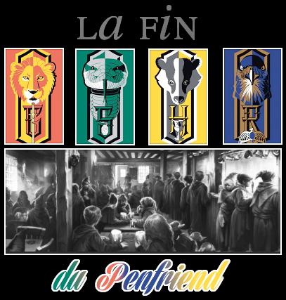 http://gazette.poudlard12.com/public/Lea/143/La_fin_du_Penfriend.png