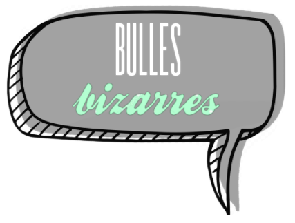 http://gazette.poudlard12.com/public/Lea/146/Bulles_bizarres.png