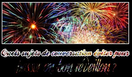 http://gazette.poudlard12.com/public/Lea/147/Quels_sujets_de_conversation_eviter.png