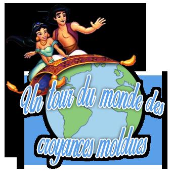 http://gazette.poudlard12.com/public/Maddy/Gazette_119/Un_tour_du_monde_des_croyances_moldues.png