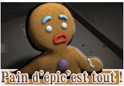 http://gazette.poudlard12.com/public/Maddy/Gazette_122/Pain_d_epic_est_tout.png