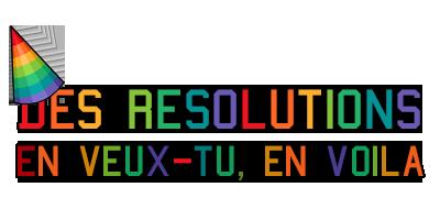 http://gazette.poudlard12.com/public/Maddy/Gazette_123/Des_resolutions.png