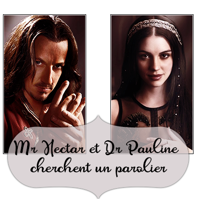 http://gazette.poudlard12.com/public/Maiwenn/Gazette_155/Dr_Hectar_et_pauline_parolier.png