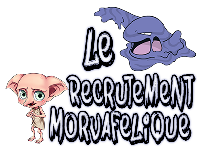 http://gazette.poudlard12.com/public/Maiwenn/Gazette_156/recrutement_morvafelique.png
