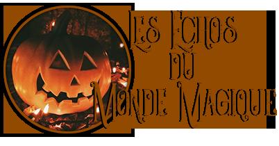 http://gazette.poudlard12.com/public/Maiwenn/Gazette_157/Les_echos_du_moma.png