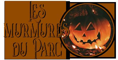http://gazette.poudlard12.com/public/Maiwenn/Gazette_157/Les_mumures_du_Parc.png