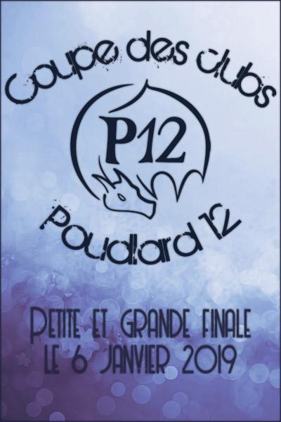 http://gazette.poudlard12.com/public/Maiwenn/Gazette_159/Publicite.png