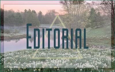 http://gazette.poudlard12.com/public/Maiwenn/Gazette_161/Editorial_161.png