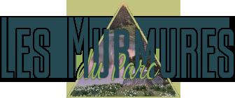 http://gazette.poudlard12.com/public/Maiwenn/Gazette_161/parc_161.png