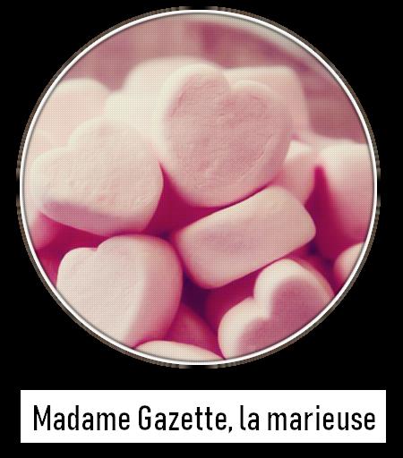 http://gazette.poudlard12.com/public/Mia/Gazette_160/madame_gazette.png