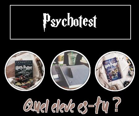 http://gazette.poudlard12.com/public/Mia/Psychotest.png?2171484611275729414