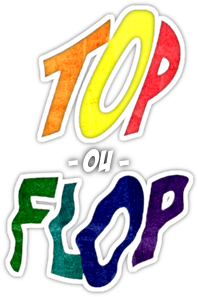 topflop.png