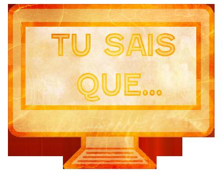 http://gazette.poudlard12.com/public/Serenity/143/Tusaisque.png
