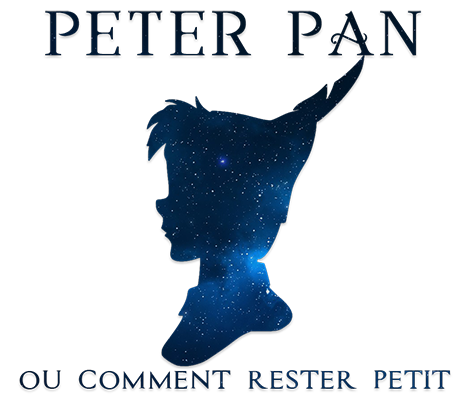 http://gazette.poudlard12.com/public/Serenity/148/Peter.png